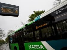 Mysterie: dit is waar de Leidse buslijnnummers op zijn gebaseerd