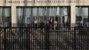 Mysterieuze ziektesymptomen Amerikaans ambassadepersoneel in Cuba mogelijk veroorzaakt door 'microgolfwapens'