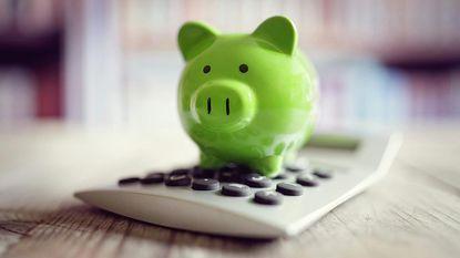Fiscale vrijstelling op spaarboekje halveert... En stijgt voor aandelen en pensioensparen