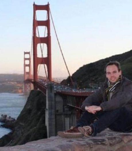 'Andreas Lubitz vervulde zijn vliegersdroom'
