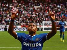 Arena-kampioen PSV is Ajax duidelijk de baas bij de recente statistieken