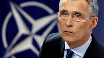 Vijftien NAVO-lidstaten halen norm defensie-uitgaven tegen 2024