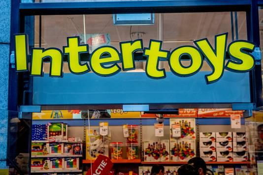 d3bf18ad4b2 Deze Intertoys-winkels bij jou in de buurt sluiten de deuren | Arnhem ...