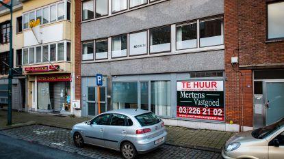 Overlastteam politiezone Rupel krijgt thuisbasis op Grote Markt