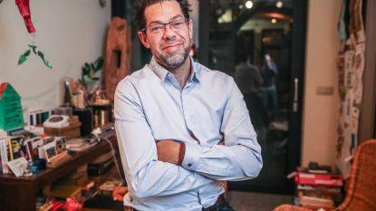 De verkiezingen komen eraan: Keuze genoeg in Gent
