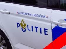 Gijzelnemers uit Helmond en Eindhoven op vrije voeten