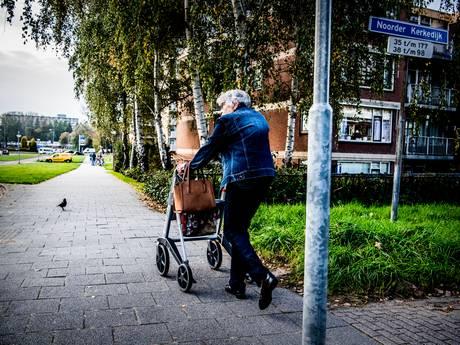 Alzheimer Nederland: In 2040 zijn 70.000 Gelderlanders dement