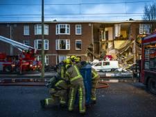 Brandweer apetrots over keuzes rondom gasexplosie: 'Ik krijg weer kippenvel'