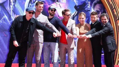 Marvel: ooit bijna failliet, nu miljardenfabriek dankzij superhelden