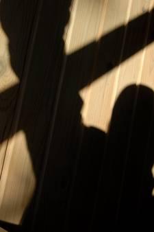 Werkstraf voor poging om 4-jarige aan te randen in Rijssen