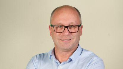 Jan Geurts (N-VA) vervangt Valérie Van Gastel in gemeenteraad