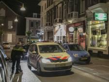 Zeven jaar cel en tbs voor gruwelijke dood in Nijmeegs café