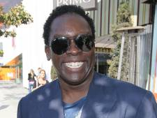 ER-acteur Dearon 'Deezer D' Thompson (55) overleden