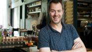 """In het Oost-Vlaanderen van topchef Olly Ceulenaere (Publiek): """"Een bruin café, dat is mijn inspiratie"""""""