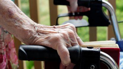 Vooral ouderen en kinderen belanden op de spoed door aanhoudende hitte