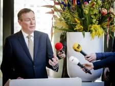 Minister Bruins wijst 'verkenner' aan voor opstellen toekomstvisie over de zorg in Flevoland