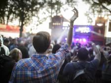 Festivals et consorts annulés, l'événementiel en danger: comment peut-il survivre à la crise?