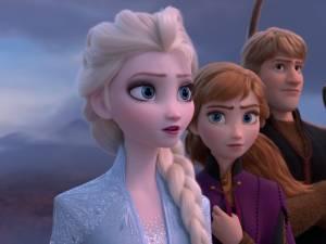 Pourquoi les adultes aiment aussi les dessins animés Disney: secrets de fabrication