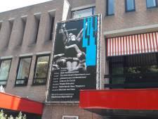 Politiek Den Bosch gaat voor plan 62,7 miljoen euro: 'Het theater van het compromis'