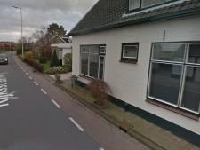 Wéér maatregelen tegen te hard rijdend verkeer in Nieuwenhoorn