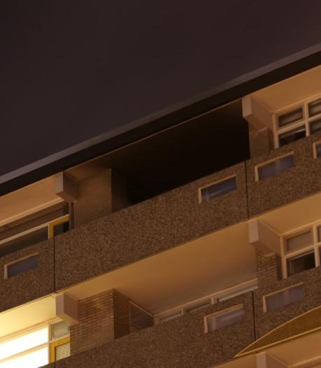 Hennepkwekerij in uitgebrande flat in Enschede: 'Vermoedelijk ook de oorzaak'