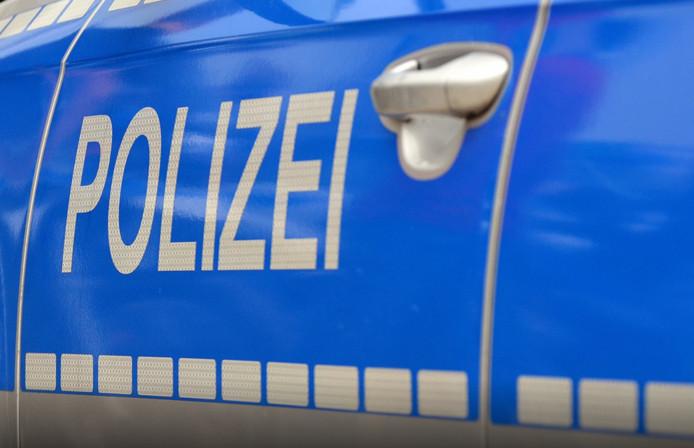 De politie in Emmerik heeft minder tijd en menskracht om te surveilleren. Reden voor het stadsbestuur om een eigen ordedienst in het leven te roepen.
