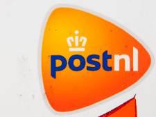 Postkantoor in Daarle verhuist naar Dagwinkel Maneschijn