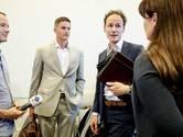 Advocaten Michael P. beraden zich nog over hoger beroep
