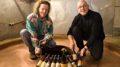 De Struise Brouwers volgens gereputeerde bierwebsite opnieuw beste van België