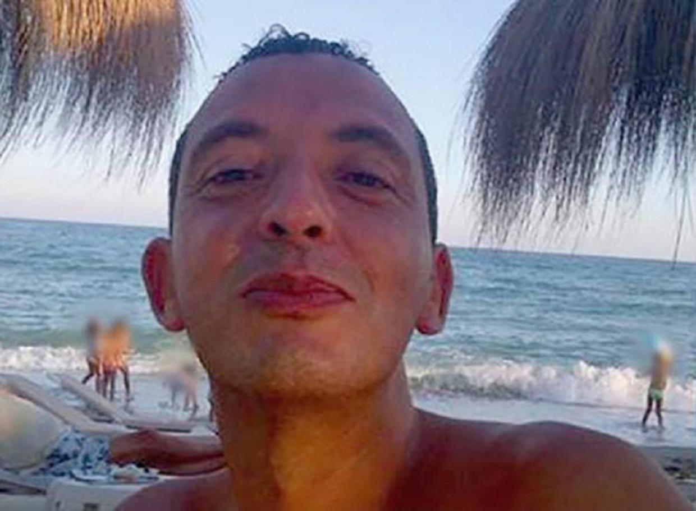 Advocaat Taghi: Vooralsnog Geen Reactie Op Arrestatie