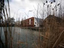 Lingewaards gemeentehuis binnen zes jaar te krap