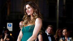 Duurzame kleren niet modieus? Sterren bewijzen op de Green Carpet Fashion Awards van wel