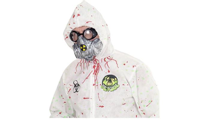 Het coronavirus slaat ook carnaval niet over.