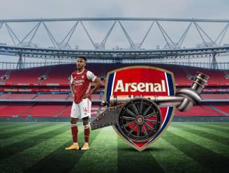 Er ligt een knoop in de loop van 'The Gunners': hoe Arsenal afgegleden is tot een speelbal van machtige makelaars