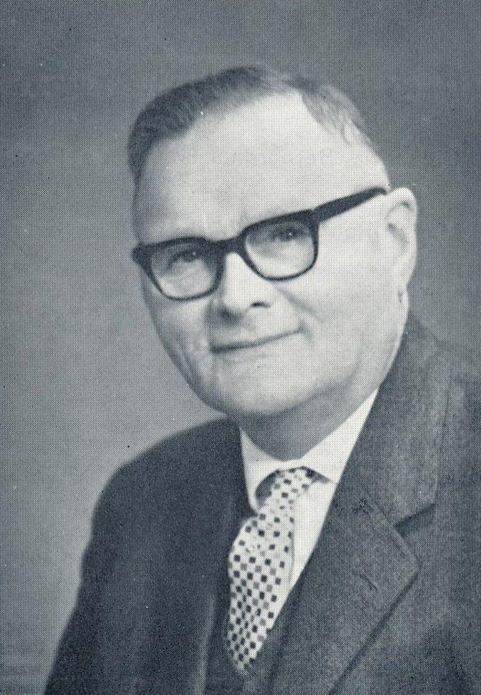 Gerard Kuijpers