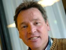 Oud-coach van NAC en RBC Roosendaal Hans Verèl (66) overleden