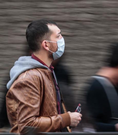 La Ville de Liège prend des mesures face à l'épidémie du coronavirus