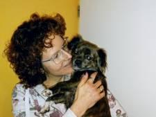 Nijverdals stel vangt Roemeense asielhonden tijdelijk op: 'Trumpie heeft andere naam gekregen'