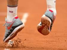 De mooiste punten van Federer