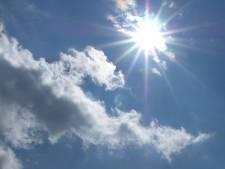 Warm: dit gaat er niet door of is aangepast in Tilburg en omgeving