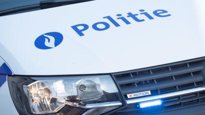 Man neergestoken nabij zeedijk in Oostende