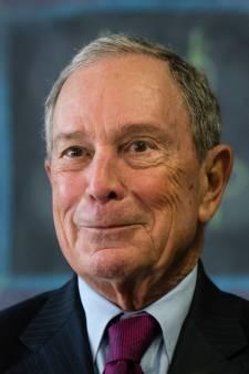 Le plan de Michael Bloomberg pour lutter contre le réchauffement climatique
