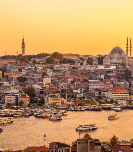 Les Belges seront nombreux à partir en Turquie à Pâques