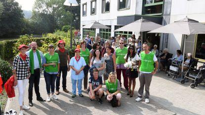 """'t Spelthof en De Ravestein onder toezicht van de Zorginspectie maar woonzorgcentra reageren: """"Het vertrouwen is opnieuw uitgesproken na nieuwe inspecties"""""""