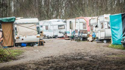 Gent zoekt nog naar locatie en beheerder voor Roma-project