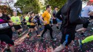 """""""Toppezenuwachtige"""" Bart De Wever loopt eerste marathon uit in eigen stad"""