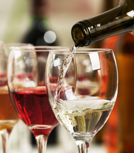 De lekkerste wijnen onder een tientje: doe de digitale wijnwijzer