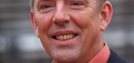 Arjan de Vries beoogd lijsttrekker PvdA Almelo