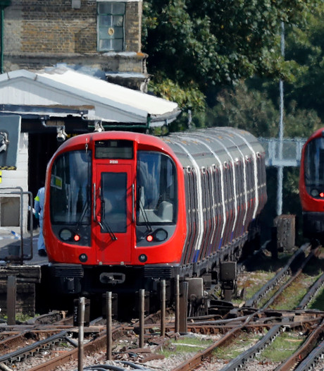 Verdachte Londen beschuldigd van poging tot moord
