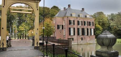 Geldermalsen 'hoofdstad' voor ambtenaren West Betuwe